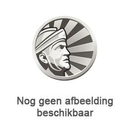 Sunwarrior Warrior Blend Biologische Proteïne Vanille 750 Gram